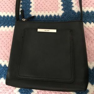 Nine West crossbody bag